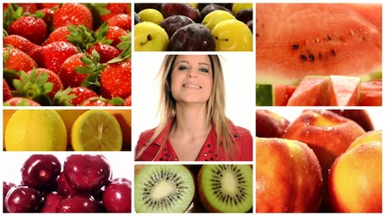 fruit for better health
