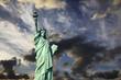 Fototapeten,amerika,architektur,gebäude,business