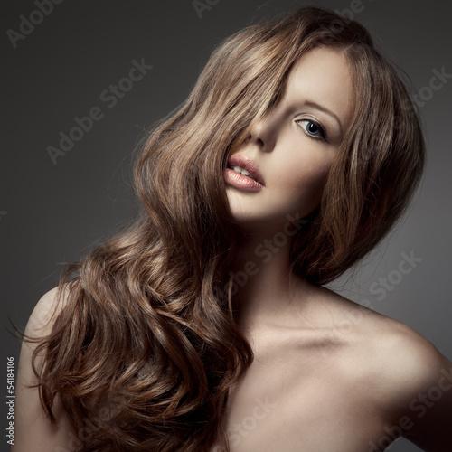 Fototapeten,schön,schönheit,blond,hell