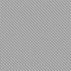 Gray fabric texture. Clothes background