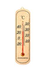 温度計 摂氏