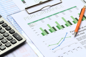 Business Investment Analysis