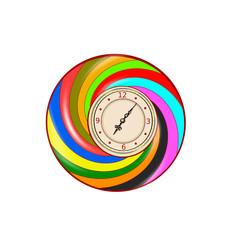 orologio N 10