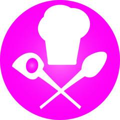 Koch Logo Vector