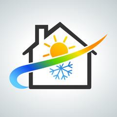 clim logo 2013_07 - 1