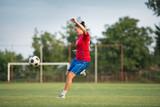 Fotbal žen