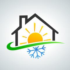 clim logo 2013_07 - 6