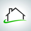 green house logo 2013_07 - 1