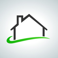 green house logo 2013_07 - 1