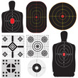 Targets - 54206321