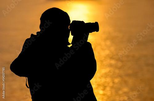 Fototapeten,