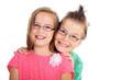 Kinder haben sich lieb, Geschwister Liebe
