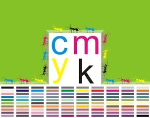 CMYK_21