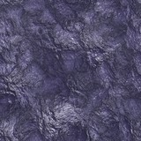 Blue ice. Seamless texture.