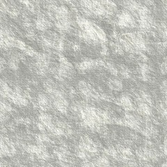 Salt crystal. Seamless texture.