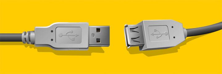 Computer connector