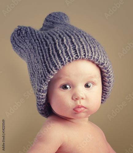 Fototapeten,adorable,amun-re,baby,kindergesichter