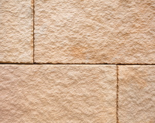 Background of stone texture