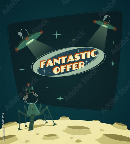 fantastyczna-oferta-kosmiczne-tlo