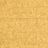 Grunge art background, cork easy editable