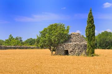Borie Provence
