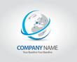 logo - 54248170