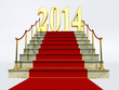 2014_stairs