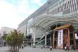 JR博多シティと博多祇園山笠 - 54249522