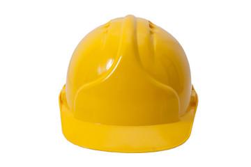 casco de seguridad de la construcción