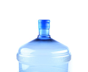 Top big bottle of water for delivery