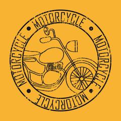 motorcycle seal