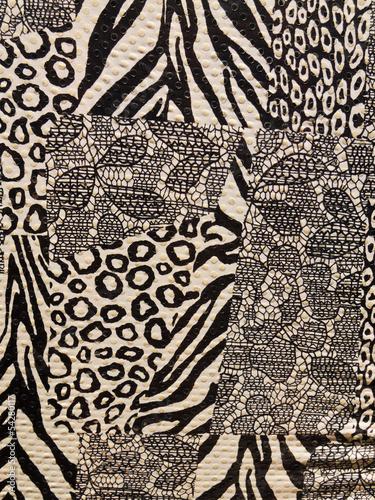 streszczenie-tekstura-tlo