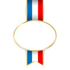 French brand