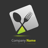 Catering_company name