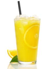 Wodka Orangensaft