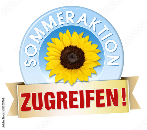 button sommeraktion
