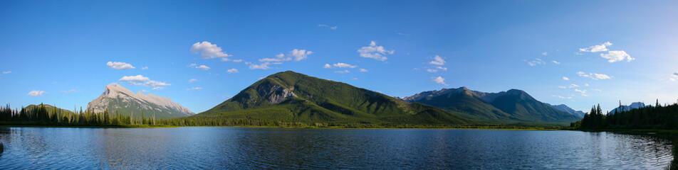 270 ° lac emerald