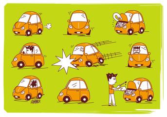 car life 03