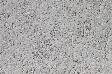 Seamless Striated Stucco Wall Tileable Texture