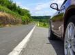 Autofahrt - Car Driver