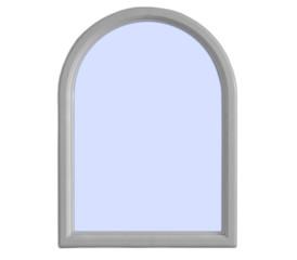 Wandspiegel mit Rahmen