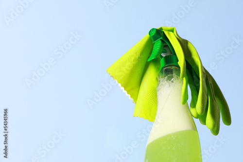 Tools for cleaning windows - 54345966