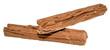 Chocolate Flake Bars - 54348591