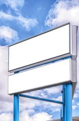 Sky High Billboards