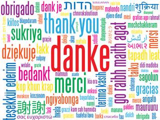 9 5 odds dank meaning in german