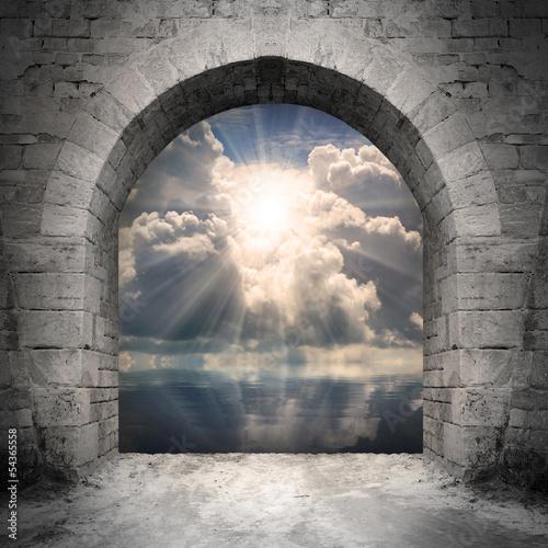 droga-do-nowego-swiata-nowa-koncepcja-zycia-swiatlo-nad-wa