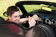 Freude am Fahren Führerschein