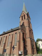 Hattingen (Ruhr)