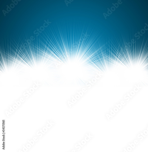 Foto op Plexiglas Antarctica 2 Ice abstract background with lines texture of the frosty surface