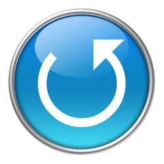 Bottone vetro reset/undo